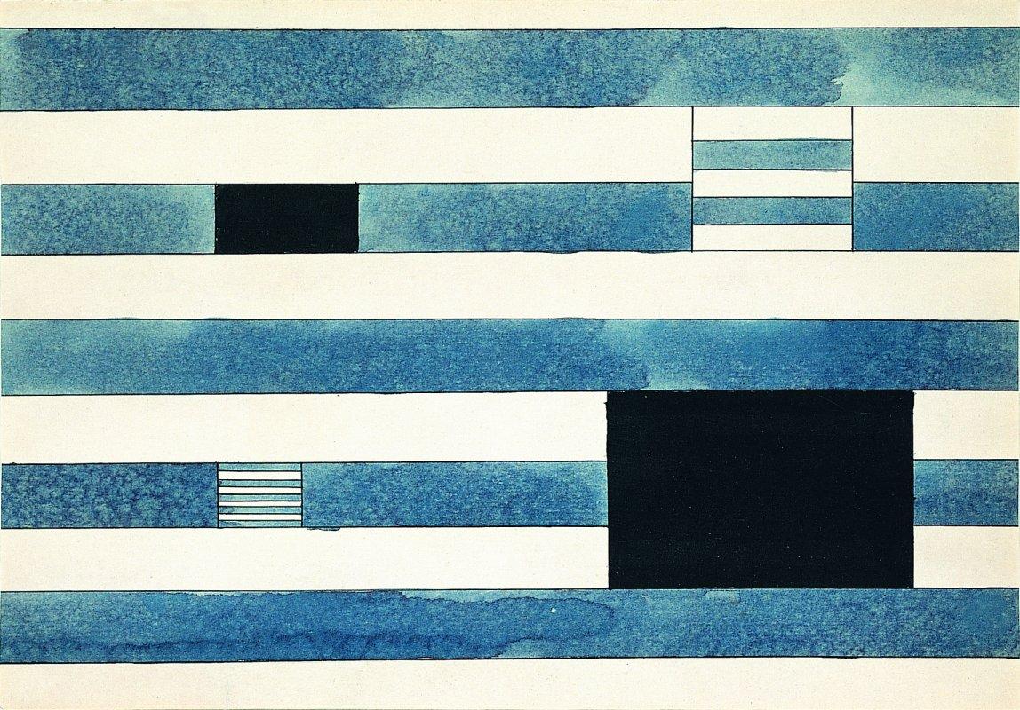 Kompozycja 1950