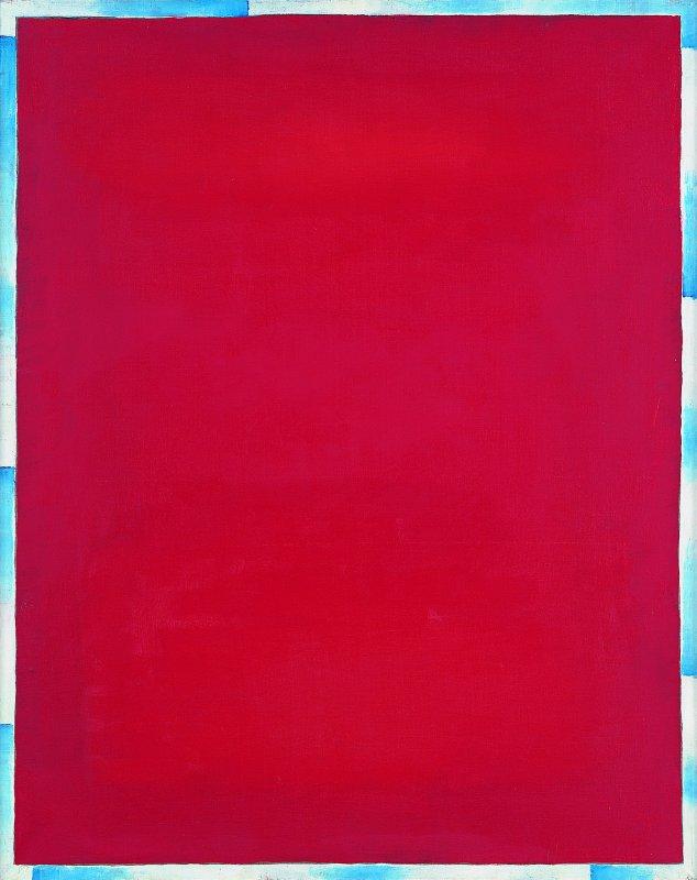 Abstrakcja 1978